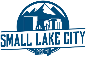 Small Lake City Promo, LLC